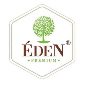 Éden Prémium