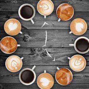 Italporok, Kávé
