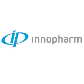 Innopharm