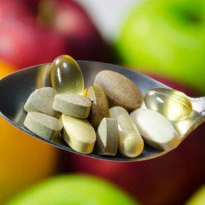 Vitaking vitamincsomagok